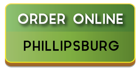 Order Online NJ
